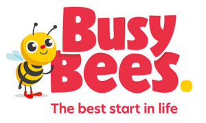 Busy Bees Childcare Apprenticeship