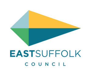 Apprenticeships | East Suffolk Council