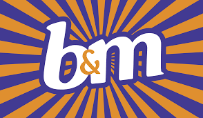 Shop Floor Manager | B&M Retail Ltd