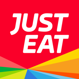 Bike Courier – Just Eat