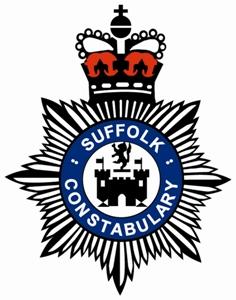 Suffolk Constabulary Internship Programme 20/21