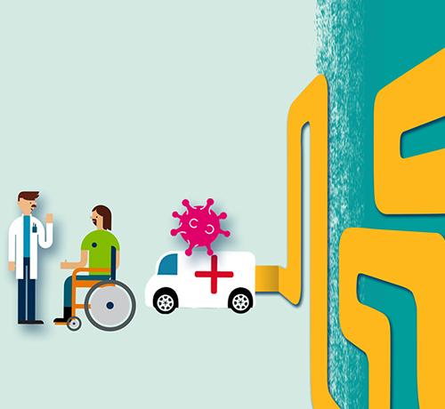 BTEC Explorer Course – Health & Social Care