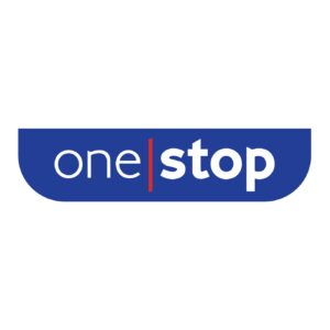 One Stop – Customer Service Assistant
