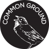 Common grounds leader