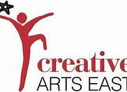 Kickstart Roles | Creative Arts East