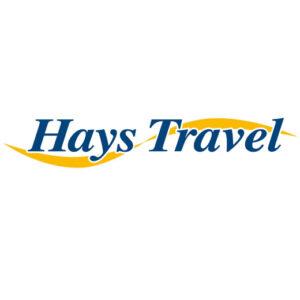 Level 3 Travel Consultant Apprenticeship